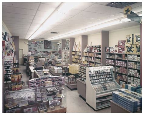 best rc shop 20 best images about vintage hobby shop photos on