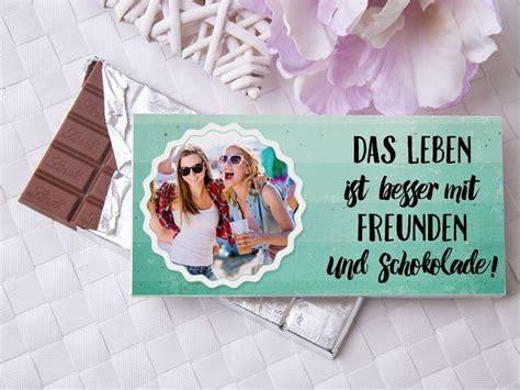 personalisierte geschenke beste freundin personalisierte geschenke f 252 r die beste freundin mit eigenem foto und text schnelle lieferung