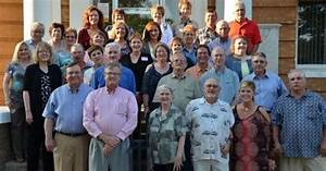 Saline River Chronicle News: WHS CLASS OF 1972 40 YEAR REUNION