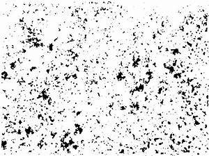 Dust Texture Icons PNG - Free PNG and Icons Downloads