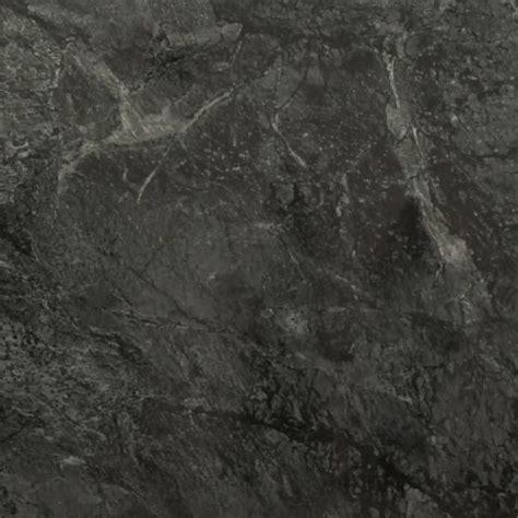 Grey Soapstone by Gray Soapstone Granite