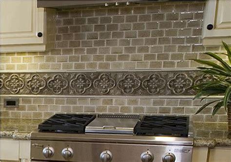 kajaria kitchen tiles 9 best backsplash ideas images on backsplash 2067