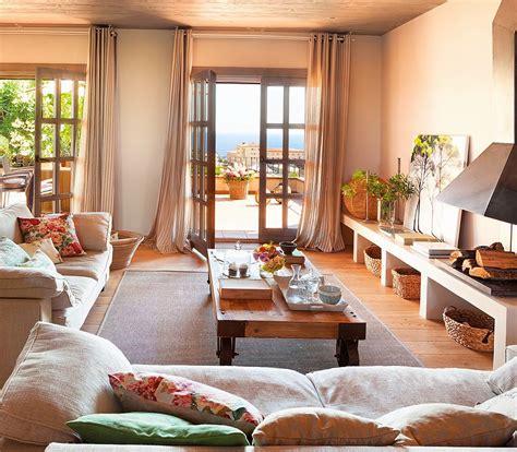 A Summer House In Spain  Home Interior Design, Kitchen