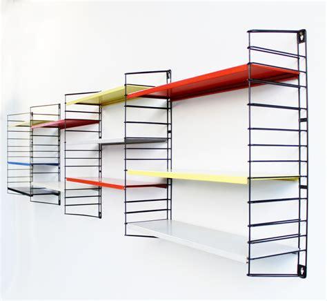 Furnitureenticing Modular Shelving Units Design Ideas