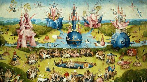 dangerous myth  utopian societies
