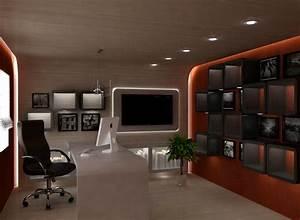 Cool Home Office Ideas - Decor IdeasDecor Ideas
