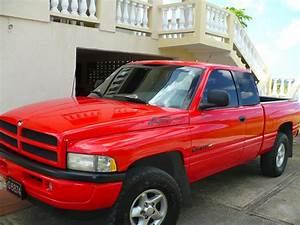 1998 Dodge Ram 1500 Cracked Dashboard  87 Complaints