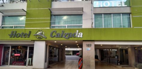 Lada Ad Arco by Hotel Calzada