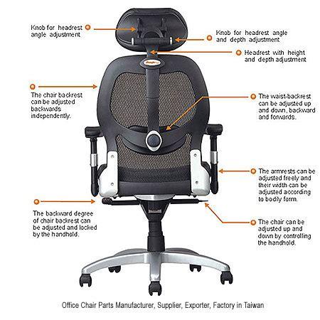 office chair d00201h office chair chair mesh office