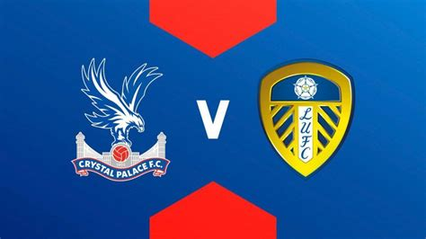 Crystal Palace vs Leeds United: Preview | EPL 2020/21