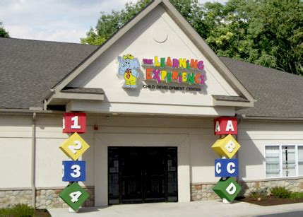 the learning experience child development center 471 | preschool in west chester the learning experience child development center 57bdd2d97f35 huge