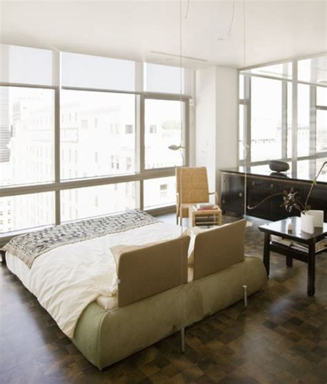 bed designs  modern  contemporary homes