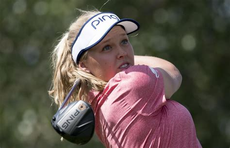 Women's British Open News, Articles, Stories & Trends for ...