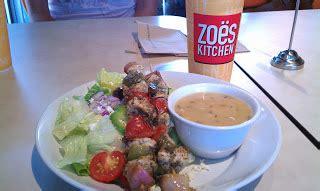 zoes kitchen nc gluten free durham zo 235 s kitchen restaurant review