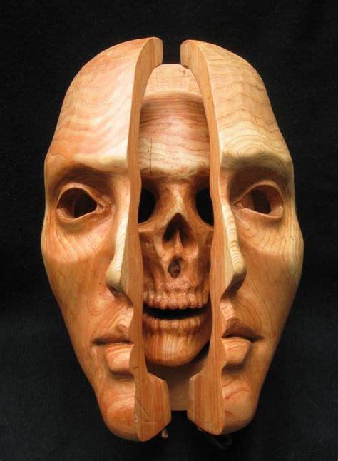 Best Images About Face Sculpture Pinterest