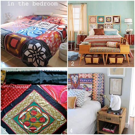 diy home decor inspiration and realisation diy fashion scarf home
