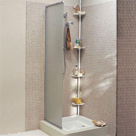 badewanne für die dusche eckregal f 252 r badewanne bestseller shop f 252 r m 246 bel und