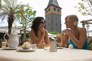 Bayerischer Hof Lindau : hotel bayerischer hof lindau germany reviews photos ~ Watch28wear.com Haus und Dekorationen