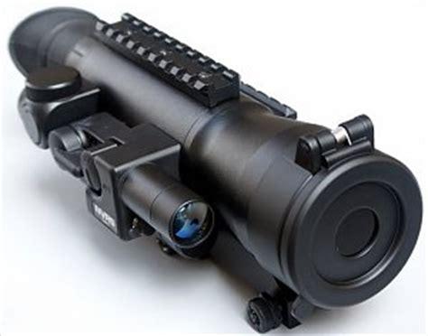 best low light scope eastwavescope com