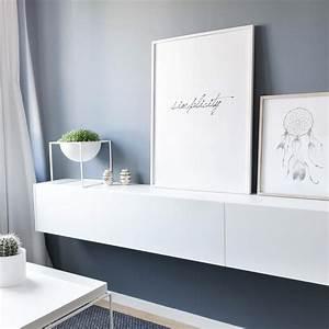 Ikea Besta Wohnzimmer Ideen : ikea besta livingroom pinterest wohnzimmer wohnzimmer inspiration und dachwohnung ~ Orissabook.com Haus und Dekorationen