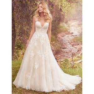 brautkleid maggie sottero maggie sottero meryl maggie sottero wedding dress meryl tabridalshops maggie sottero