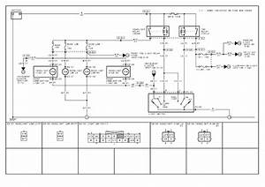 Mazda 6 Light Wiring Diagram