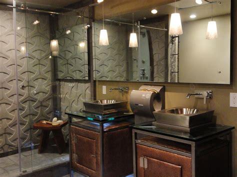 bathroom sink ideas beautiful images of bathroom sinks and vanities diy