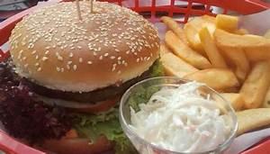 Top10 Liste: American Diner top10berlin