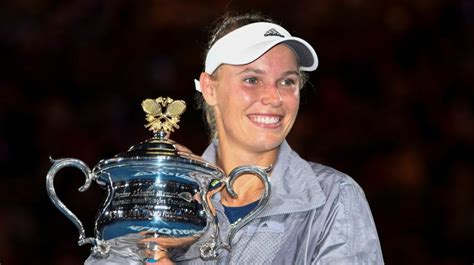 Simona Halep hoping for 1st Grand Slam title in Paris   Tennis News – India TV