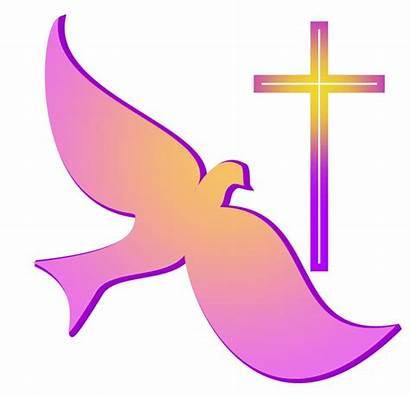 Faith Clipart Clip Symbol Christian Symbols Religious