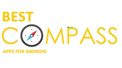 best compass for android best compass apps for android 2019 goandroid