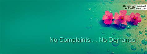 complaints quotes quotesgram