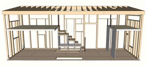 download 14x24 builder s cottage home plan on original