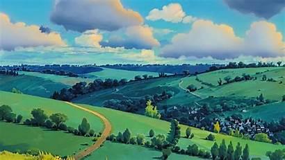 Miyazaki Wallpapers Hayao Birthday 75th Celebrate