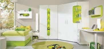 jugendzimmer farben jugendmöbel bei möbel kraft kaufen möbel kraft