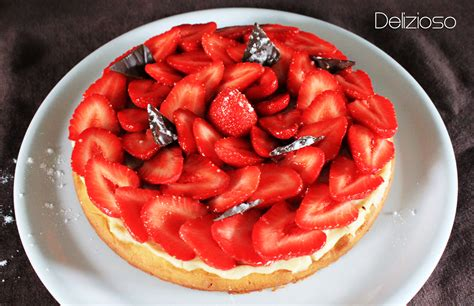 tarte aux fraises pate sablee tarte aux fraises 224 la p 226 te sabl 233 e aux amandes d 233 lizioso