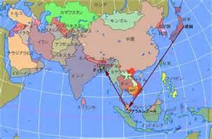 バングラデシュ:バングラデシュの画像 - 原寸画像検索