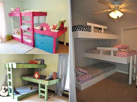 fabriquer un bureau enfant fabriquer un bureau pour enfant photos de conception de
