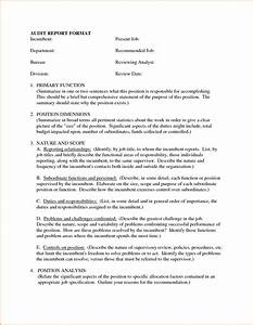 Thesis Statement Descriptive Essay  Thesis Statement Generator For Compare And Contrast Essay also Essay On Good Health Business Essay Examples Example Dissertation Proposal  Healthy Living Essay
