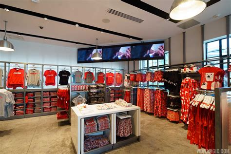 flooring stores in orlando photos take a tour of the new coca cola store orlando at disney springs