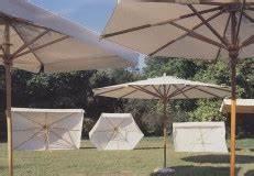 Sonnenschirme Rechteckig 2x3m : rechteckig bis 3x4m schirme nach gr en sonnenschirme schirm shop ~ Frokenaadalensverden.com Haus und Dekorationen