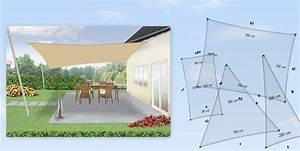 Sonnensegel Nach Maß Online : konfigurator sonnensegel ma anfertigung konkav ~ Sanjose-hotels-ca.com Haus und Dekorationen