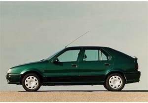 Renault 19 Storia : fiche technique renault r19 19 1 9 td storia ann e 1994 ~ Medecine-chirurgie-esthetiques.com Avis de Voitures