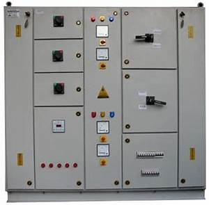Automatic Electrical Panels,Wholesale Electrical Panels ...