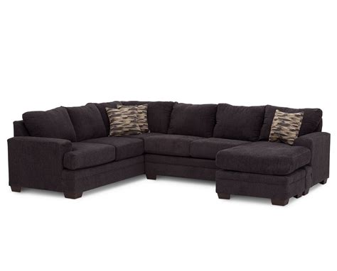 Living Room Sets Perth by Perth 3 Pc Sectional In 2019 Living Room Furniture