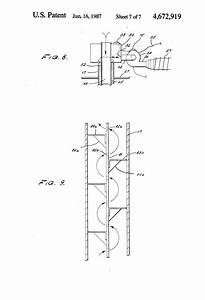 Patent Us4672919