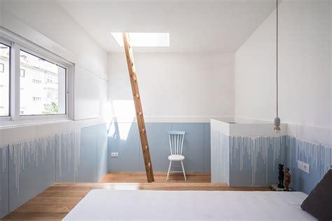Himmelblau Fürs Minihaus  Sweet Home