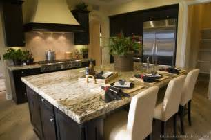 kitchen design ideas gallery modern furniture asian kitchen design ideas 2011 photo gallery