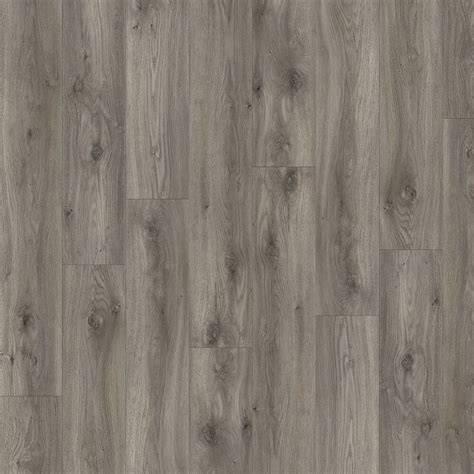 Sierra Oak 58956   Wood Effect Luxury Vinyl Flooring   Moduleo