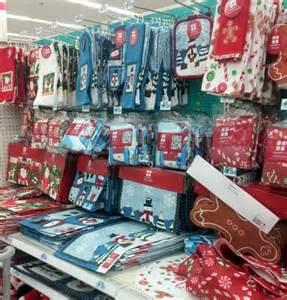 decorateitforward with kmart this season plus 15 kmart gift card giveaway kiddies corner